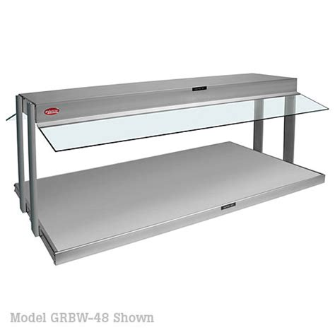 countertop steam table shop countertop buffet warmers buffets steam tables at