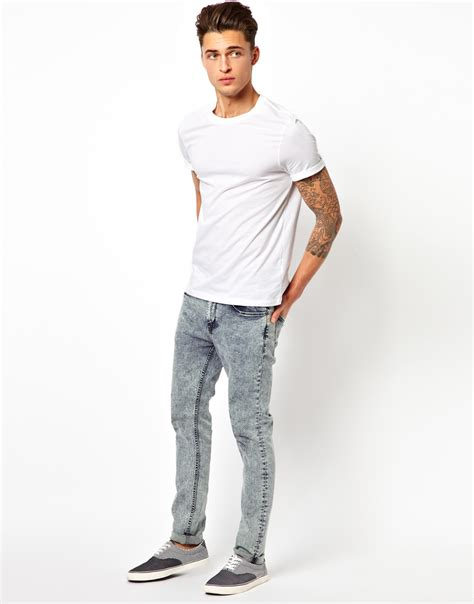 T Shirt God Supply mens blank white t shirt wholesale buy blank white t