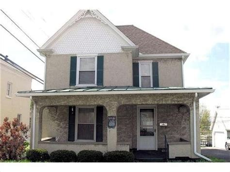 houses for sale hillsboro ohio houses for sale hillsboro ohio 28 images hillsboro ohio reo homes foreclosures in