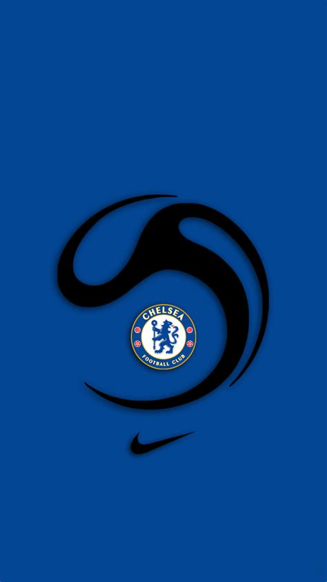 Logo Chelsea Fc For Iphone 6 chelsea fc wallpaper hd iphone 6 wallpapersharee