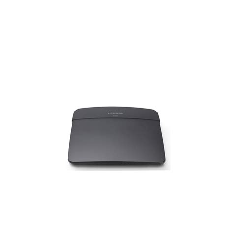 Router Wifi Linksys E900 linksys e900 n300 wi fi router