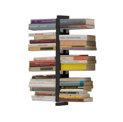 libreria a soffitto libreria a soffitto 28 images libreria design appesa a