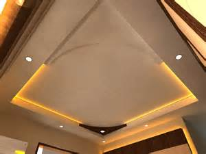 false ceiling gayatri creations