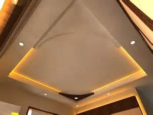 False Ceiling ? Gayatri Creations