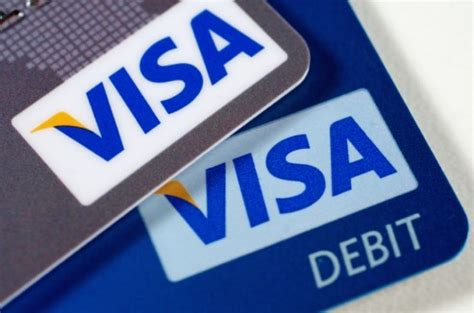 can i make purchases with a visa debit card can i use my debit card as a credit card payment