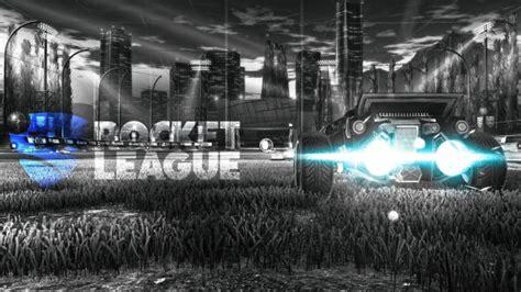 rocket league wallpaper hd pixelstalknet