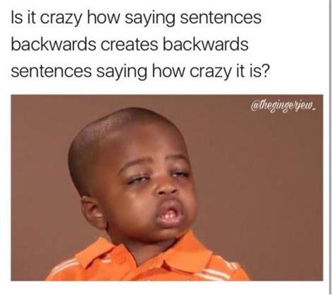 Imgur Com Meme - mind blown ladblab