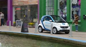how much does a brand new smart car cost eight of the best and cheapest new cars to insure daily