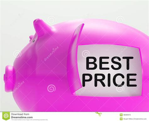 bank price deals piggy bank shows cheap and quality products