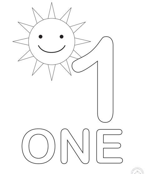 lettere e numeri per bambini bellissimo disegni da colorare numeri bambini