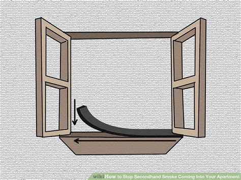 How To Get Smoke Out Of House by How To Get Cigarette Smell Out Of House Walls House Plan 2017