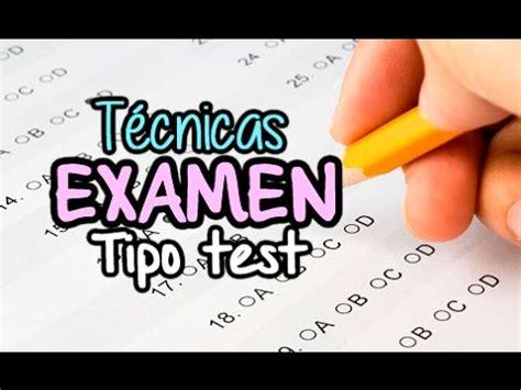preguntas examen de conducir clase a2 y a4 10 trucos para aprobar ex 225 menes tipo test sin estudiar doovi
