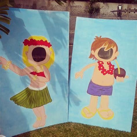 decorar paredes fiesta infantil ideas para decorar fiesta de cumplea 241 os infantil en verano