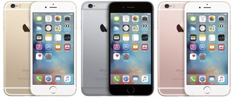 best buy iphone 6s 64gb only 99 99 shipped with 2 year verizon contract hip2save