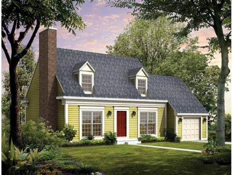 cape cod house plans at eplans com colonial style homes new england colonial interior window shutters photos