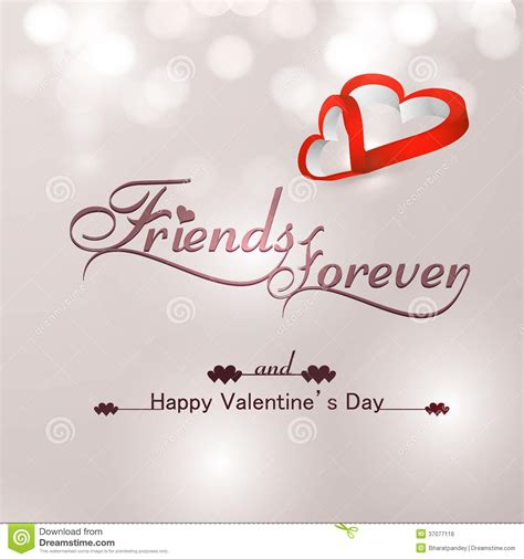 s day length beautiful friends forever for happy s day