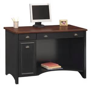 Z Line Corner Desk Z Line Delano Glass Top Corner Computer Desk Black Home Furniture Home Office Furniture