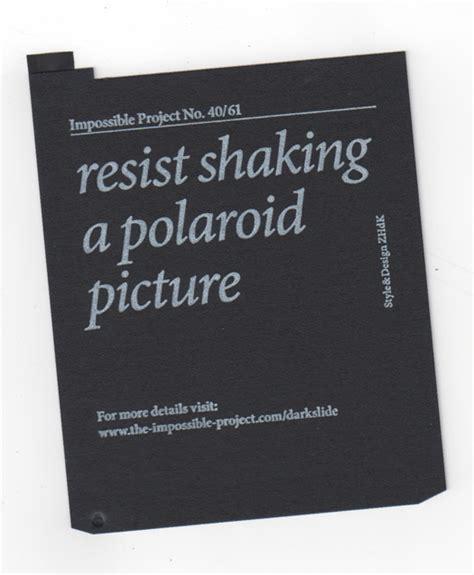polaroid like polaroid like photos images
