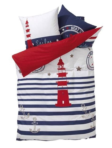 Nautical Bed Sheets by Best 25 Nautical Bed Ideas On Nautical Bed