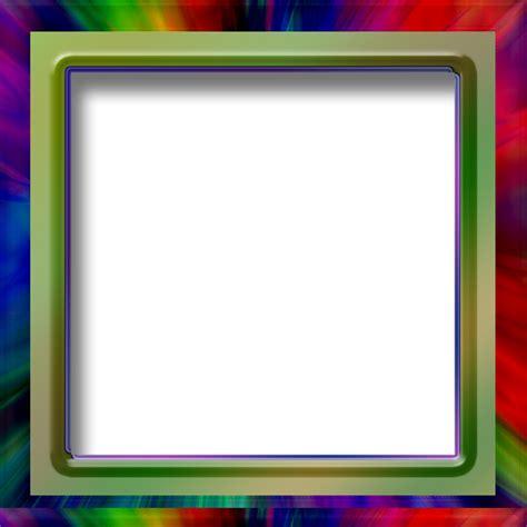 cornici gimp marcos photoscape marcos fhotoscape photoshop y gimp