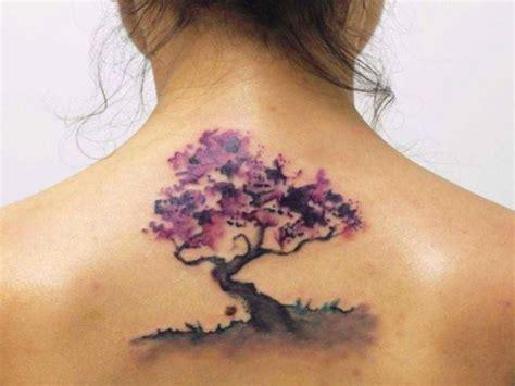 varias imagenes de tatuajes las mejores ideas y dise 241 os de tatuajes para mujeres bonitas