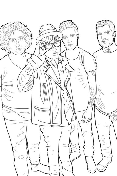 rock coloring book rock coloring pages coloring pages