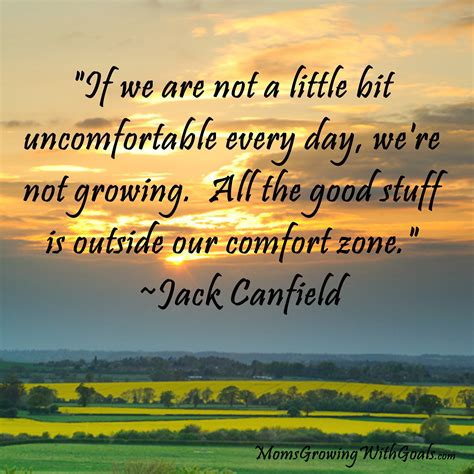 8 Inspirational Sayings by Inspirational Quotes Of Comfort Quotesgram
