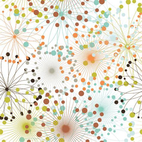 wallpaper bagus tumblr polka dot backgrounds flower polka dots formspring