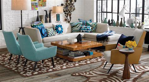 jonathan adler malibu sofa 20 modular sofa designs with modern flair