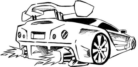 imagenes de carros para colorear chidos archivos dibujos de autos dibujos de carros dibujos