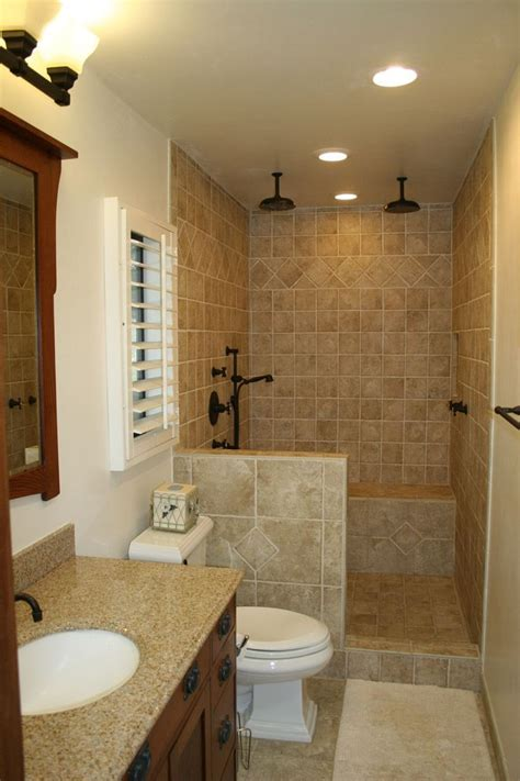 designs for small bathrooms 2148 best mobile home makeovers images on for