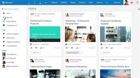 Modern Home Layouts Introducing Office Delve Youtube