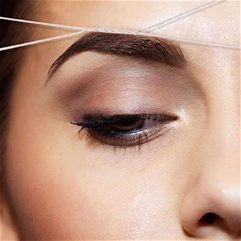 tattoo eyebrows canberra eyebrow threading specialist in adelaide canberra darwin