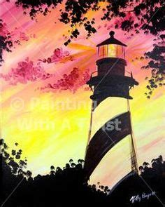 paint with a twist boca raton 25 best ideas about sip n paint on canvas