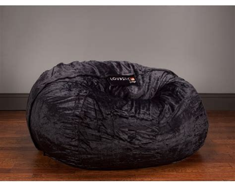 cheap lovesac covers the 25 best lovesac reviews ideas on pinterest cheap