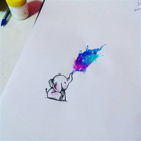 cartoon watercolor tattoo loto mandala watercolor tattoo designs buscar con google
