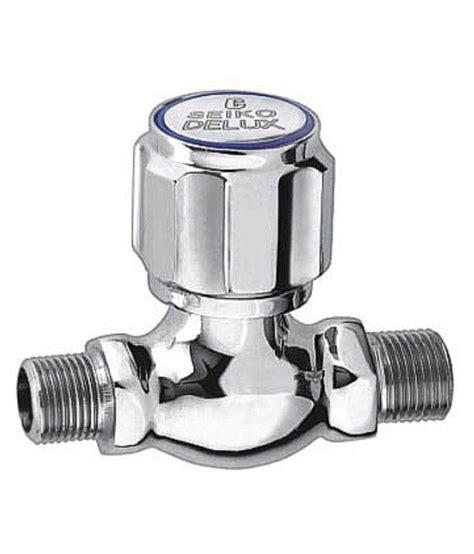 bathroom cocking seiko bath fittings taps faucets price list in india