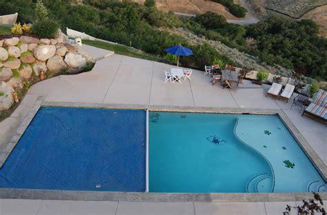 epoxy pool coating fibreglass pools luxapool