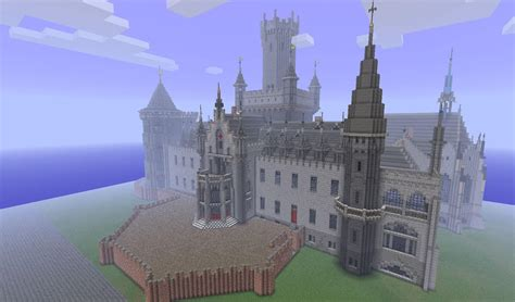 Minecraft House Design Ideas Xbox 360 by A Kings Castle Minecraft Building Inc