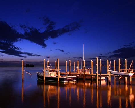 boat covers dunedin geraldine dyer dunedin photograph by christopher mckenzie