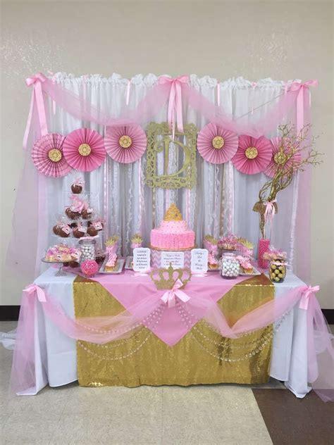 centro de mesa decoracion baby shower bautizo cumplea 241 os bs 10 500 00 en mercado libre princess baby shower ideas mis creaciones baby shower princess baby shower y