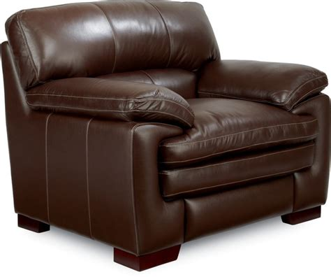 stationary recliners dexter stationary occasional chair