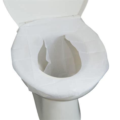 toilet seat paper covers toilet seat covers korjo