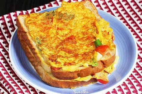 egg cheese toast recipe quick toast recipes indian easy 17 easy egg recipes for breakfast evening snack or dinner