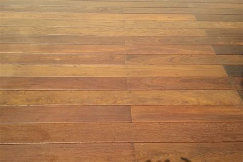 High Pressure Laminate (HPL) Supplier in Dwarka, Delhi and