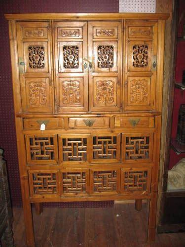 antique kitchen pantry cabinet 17 best images about oriental boho on pinterest zen