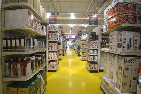 ace hardware singapore courts singapore partners ace to launch singapore s