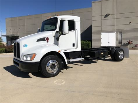 kenworth cab kenworth t170 for sale used trucks on buysellsearch