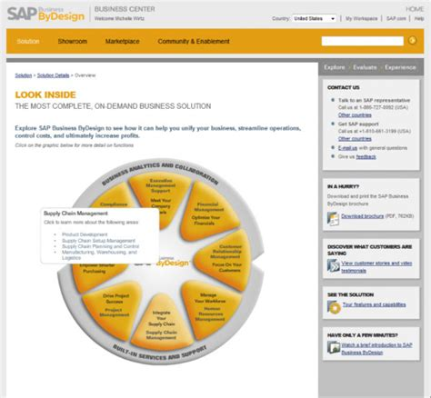 layout designer sap business one sap business bydesign software 2015 reviews pricing