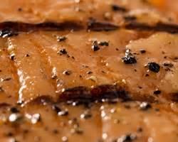 sognare di cucinare cosa significa sognare di cucinare il pesce il miglior
